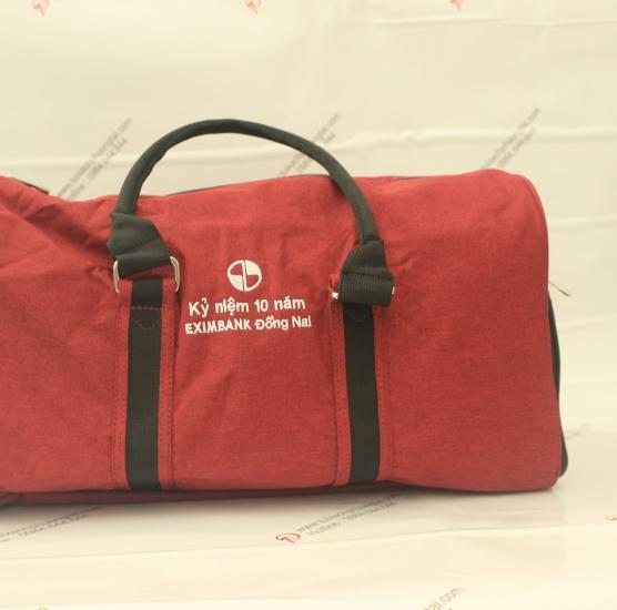 Túi xách 003